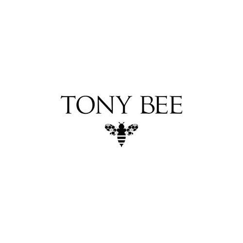 TONY BEE