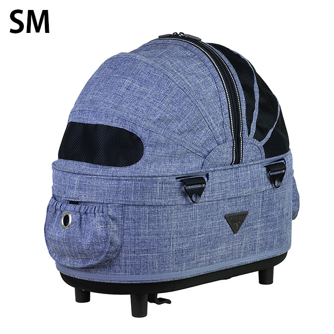 DOME2 COT単体 SM メランジデニム