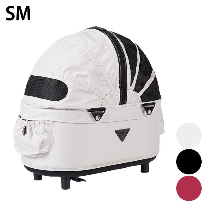 DOME2 COT単体 SM