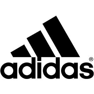 d0690189a57c アディダス ボストンバッグ 修学旅行 パッカブル ダッフルバッグ メンズ/レディース adidas DMD19 スポーツバッグ 合宿 旅行 遠征 ジム  フィットネス