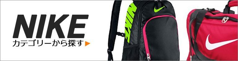 53733ea537d3 アディダス ボストンバッグ 修学旅行 パッカブル ダッフルバッグ メンズ/レディース adidas DMD19 スポーツバッグ 合宿 旅行 遠征 ジム  フィットネス. レビューを投稿 ...