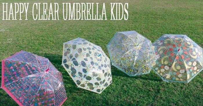 b6fc71418f0b7e 傘 子供 キッズ ビニール傘 透明 HHLG60 雨傘 手開き 通園 通学 かさ 長 ...