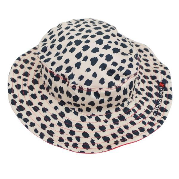 3aa8af35e153a 帽子 キッズ UV ハット 子供 Maching Hat RHA010115 ducksday 男の子 女の子|gita|13