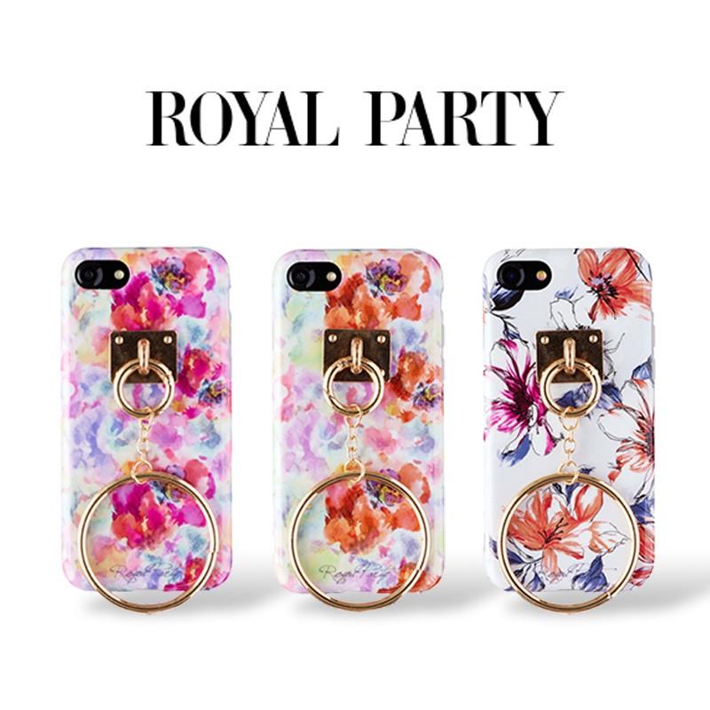 royalparty