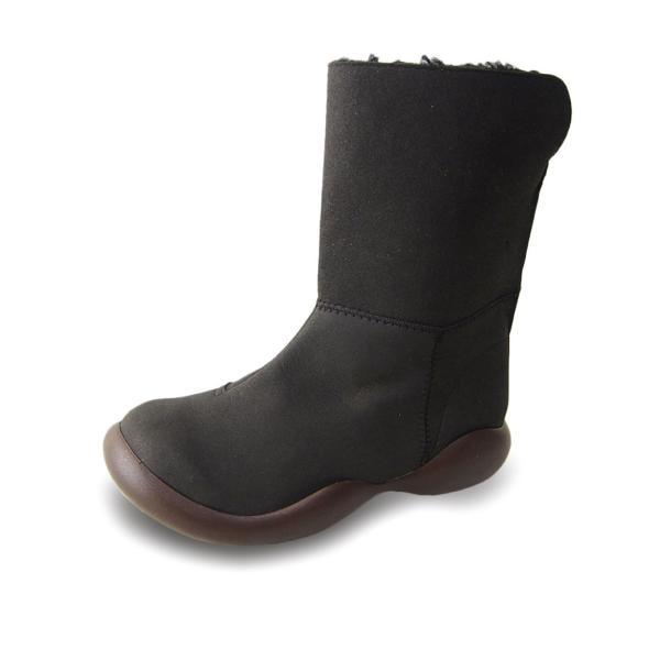 リゲッタ カヌー ブーツ レディース 2way ムートンブーツ boots|gjweb|22