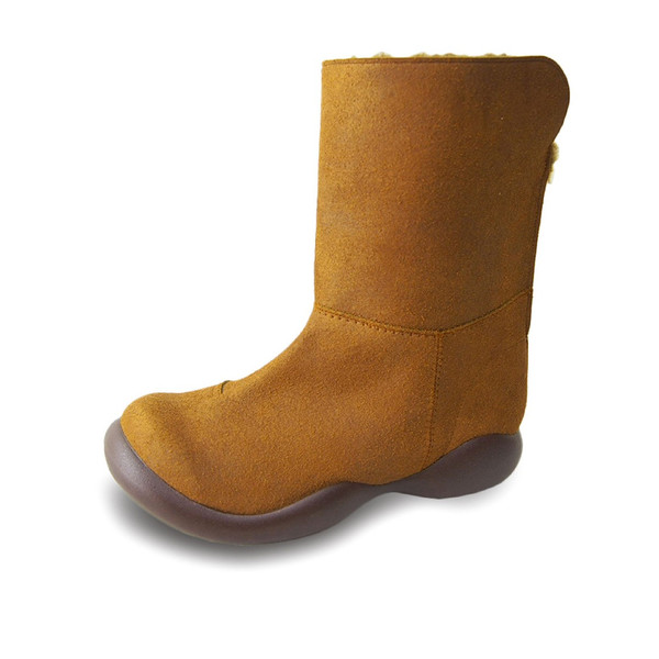 リゲッタ カヌー ブーツ レディース 2way ムートンブーツ boots|gjweb|23