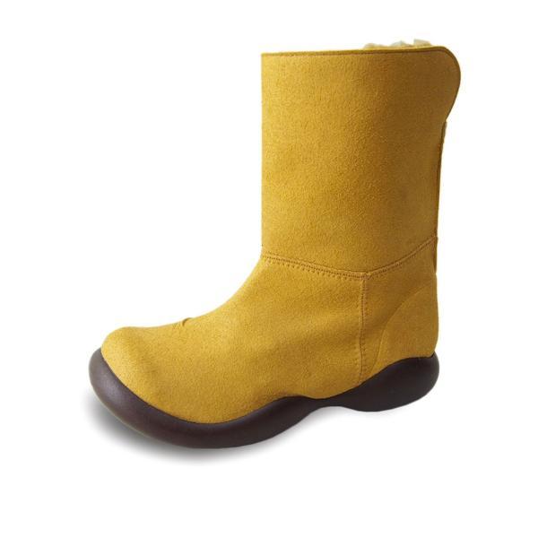 リゲッタ カヌー ブーツ レディース 2way ムートンブーツ boots|gjweb|24