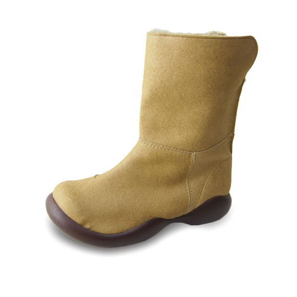 リゲッタ カヌー ブーツ レディース 2way ムートンブーツ boots|gjweb|26