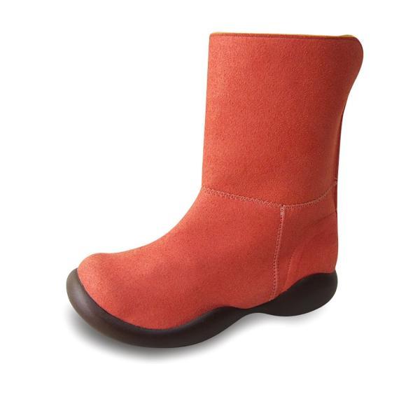 リゲッタ カヌー ブーツ レディース 2way ムートンブーツ boots|gjweb|27