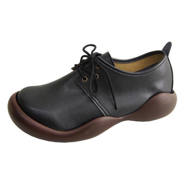 リゲッタ カヌー 靴 メンズ プレーントゥシューズ  shoes|gjweb|20