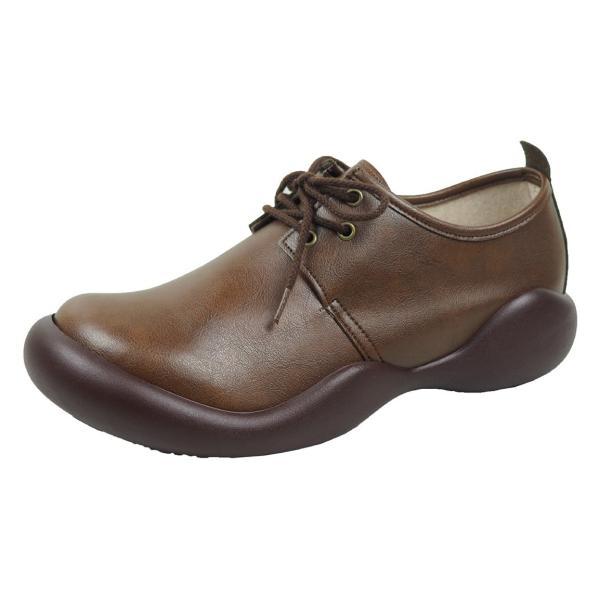 リゲッタ カヌー 靴 メンズ プレーントゥシューズ  shoes|gjweb|23