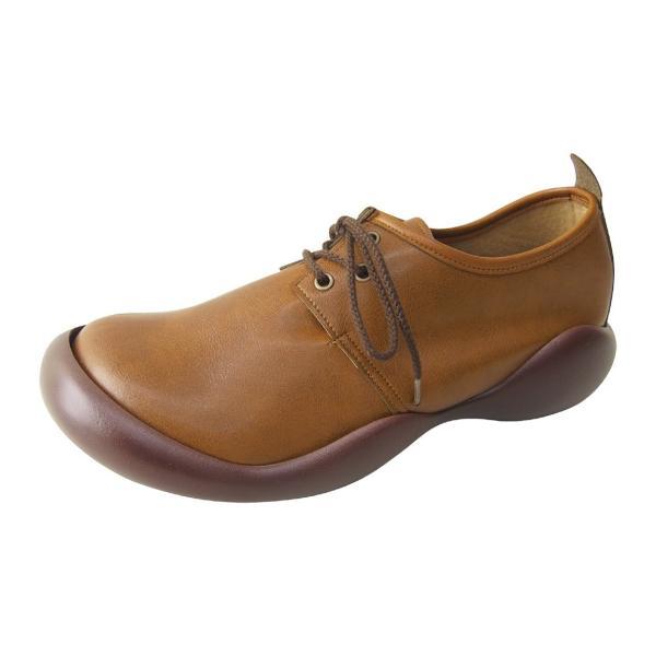 リゲッタ カヌー 靴 メンズ プレーントゥシューズ  shoes|gjweb|22