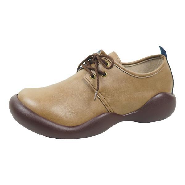 リゲッタ カヌー 靴 メンズ プレーントゥシューズ  shoes|gjweb|25