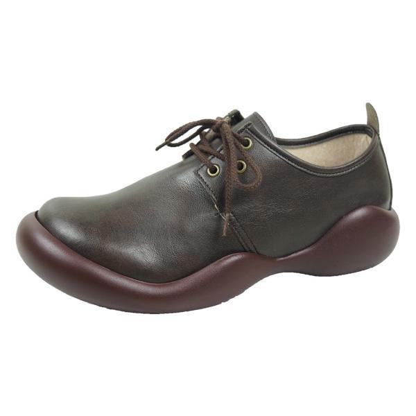 リゲッタ カヌー 靴 メンズ プレーントゥシューズ  shoes|gjweb|21