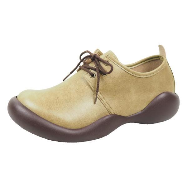 リゲッタ カヌー 靴 メンズ プレーントゥシューズ  shoes|gjweb|24