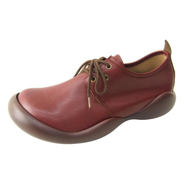 リゲッタ カヌー 靴 メンズ プレーントゥシューズ  shoes|gjweb|26