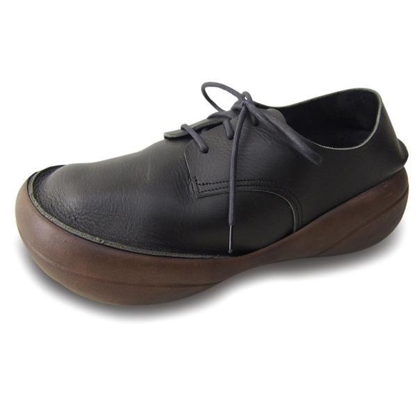 リゲッタカヌー 靴 メンズ 本革レザーシューズ|gjweb|07