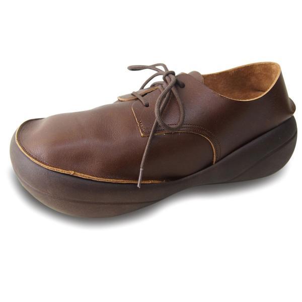 リゲッタカヌー 靴 メンズ 本革レザーシューズ|gjweb|09