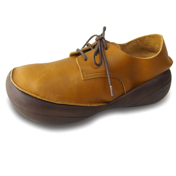 リゲッタカヌー 靴 メンズ 本革レザーシューズ|gjweb|08