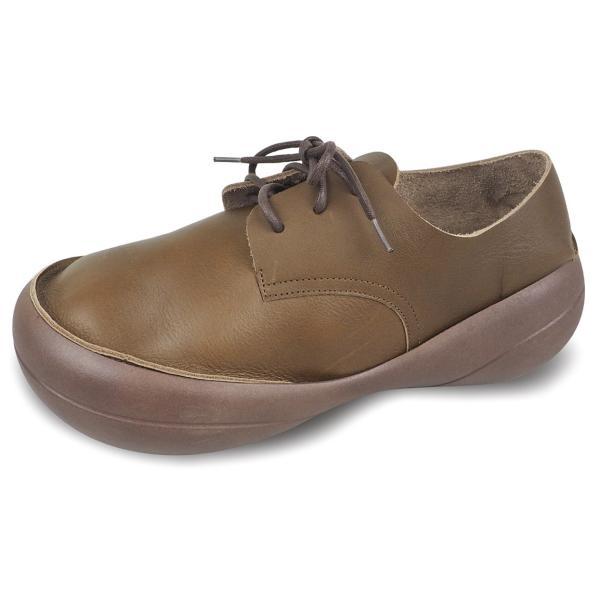 リゲッタカヌー 靴 メンズ 本革レザーシューズ|gjweb|11