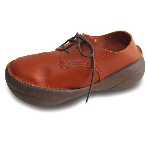 リゲッタカヌー 靴 メンズ 本革レザーシューズ|gjweb|10