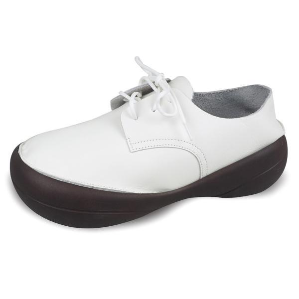 リゲッタカヌー 靴 メンズ 本革レザーシューズ|gjweb|12