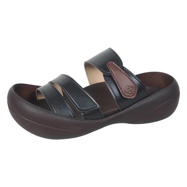 リゲッタ カヌー サンダル メンズ ビッグフット コンフォート sandal gjweb 20