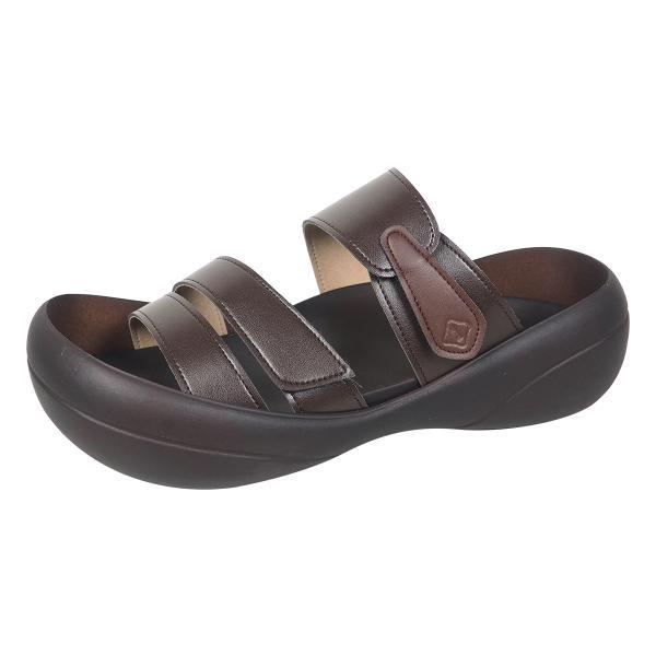 リゲッタ カヌー サンダル メンズ ビッグフット コンフォート sandal gjweb 21
