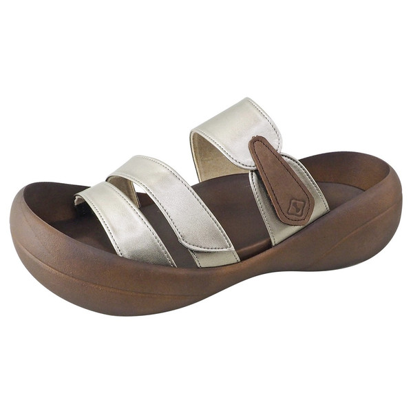 リゲッタ カヌー サンダル メンズ ビッグフット コンフォート sandal gjweb 27