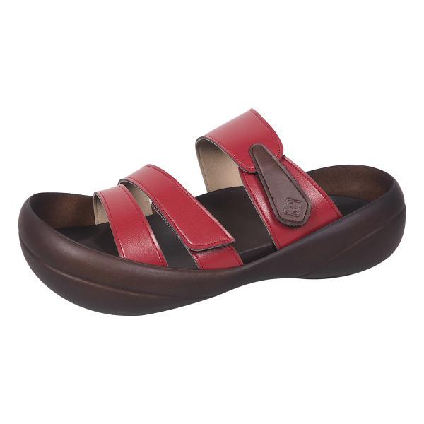 リゲッタ カヌー サンダル メンズ ビッグフット コンフォート sandal gjweb 25