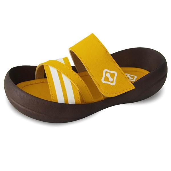 リゲッタカヌー サンダル キッズ 履きやすい クロス ベルト ボーダー sandal プレミアム セール SALE|gjweb|17