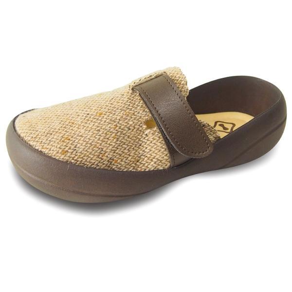 リゲッタカヌー サボ サンダル キッズ 履きやすい ツイード sabot sandal プレミアム セール SALE|gjweb|13