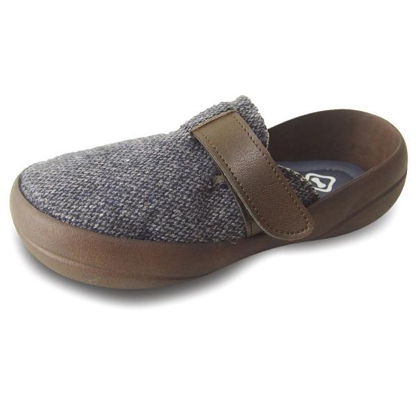 リゲッタカヌー サボ サンダル キッズ 履きやすい ツイード sabot sandal プレミアム セール SALE|gjweb|14