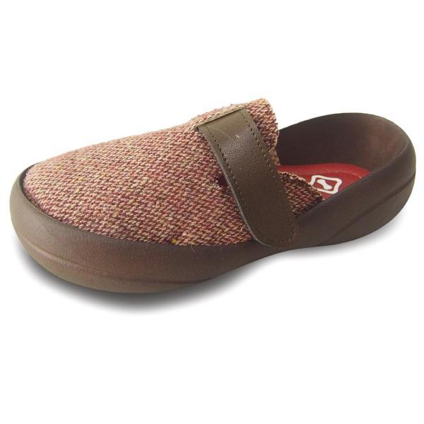 リゲッタカヌー サボ サンダル キッズ 履きやすい ツイード sabot sandal プレミアム セール SALE|gjweb|15