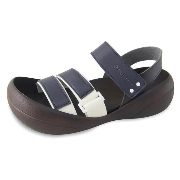 リゲッタ カヌー サンダル メンズ おしゃれ sandal|gjweb|07