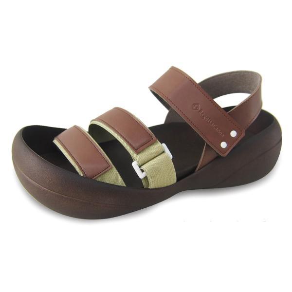 リゲッタ カヌー サンダル メンズ おしゃれ sandal|gjweb|08