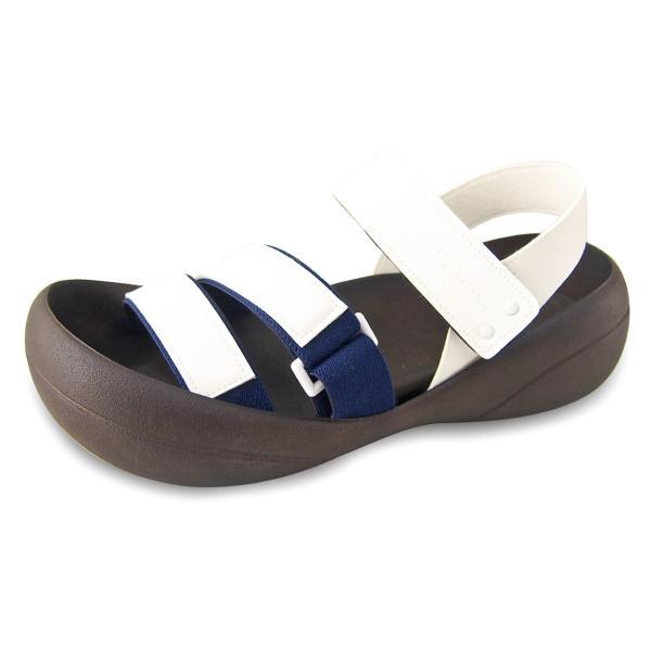 リゲッタ カヌー サンダル メンズ おしゃれ sandal|gjweb|09