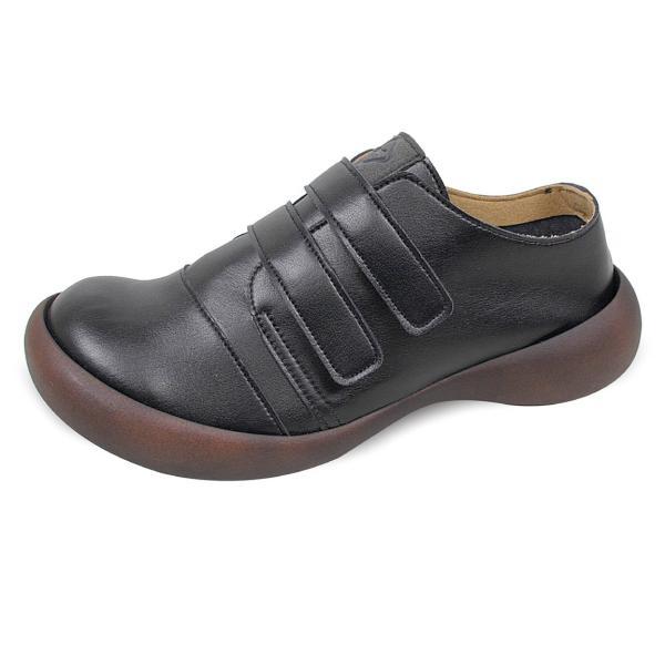 リゲッタカヌー レディース 靴 ベルクロ マジックテープ プレミアム セール SALE gjweb 18