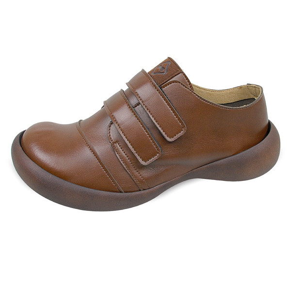 リゲッタカヌー レディース 靴 ベルクロ マジックテープ プレミアム セール SALE gjweb 20