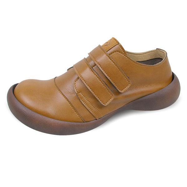 リゲッタカヌー レディース 靴 ベルクロ マジックテープ プレミアム セール SALE gjweb 21