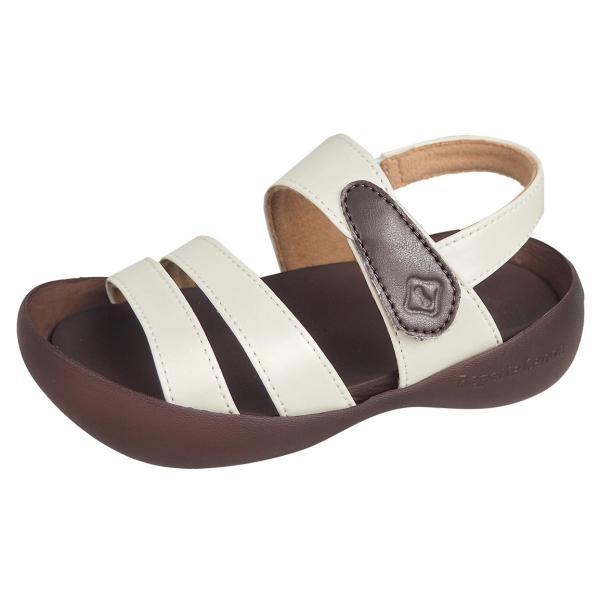 リゲッタ カヌー キッズ サンダル おしゃれ 男 女 ストラップサンダル 3本 ベルト sandal|gjweb|26