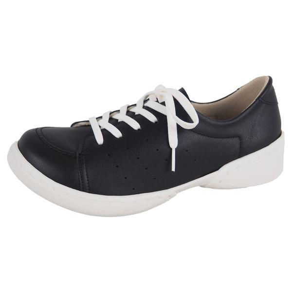 リゲッタ カヌー レディース スニーカー おしゃれ 綺麗め 履きやすい 靴 sneakers|gjweb|18