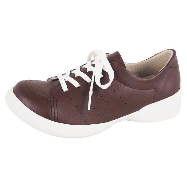 リゲッタ カヌー レディース スニーカー おしゃれ 綺麗め 履きやすい 靴 sneakers|gjweb|21