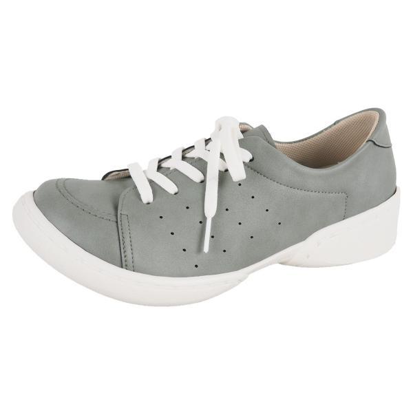 リゲッタ カヌー レディース スニーカー おしゃれ 綺麗め 履きやすい 靴 sneakers|gjweb|22