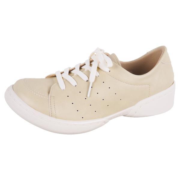 リゲッタ カヌー レディース スニーカー おしゃれ 綺麗め 履きやすい 靴 sneakers|gjweb|25