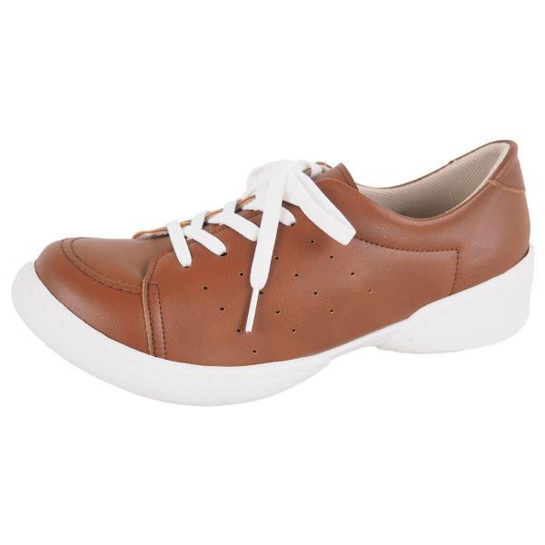 リゲッタ カヌー レディース スニーカー おしゃれ 綺麗め 履きやすい 靴 sneakers|gjweb|19