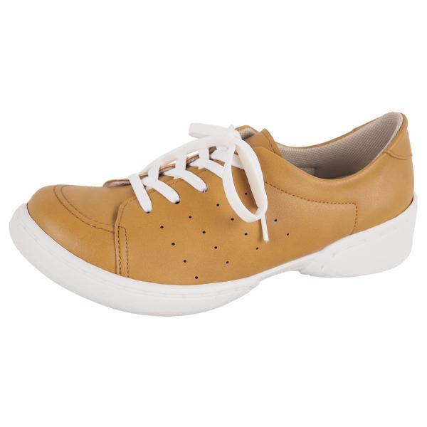 リゲッタ カヌー レディース スニーカー おしゃれ 綺麗め 履きやすい 靴 sneakers|gjweb|24