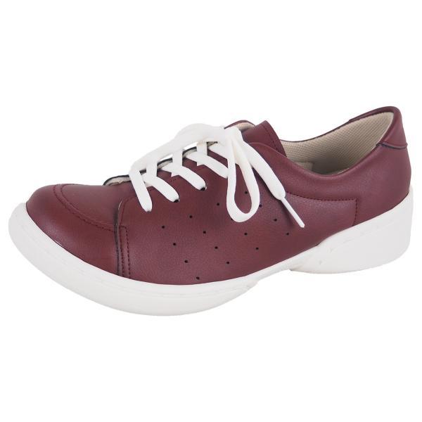 リゲッタ カヌー レディース スニーカー おしゃれ 綺麗め 履きやすい 靴 sneakers|gjweb|20