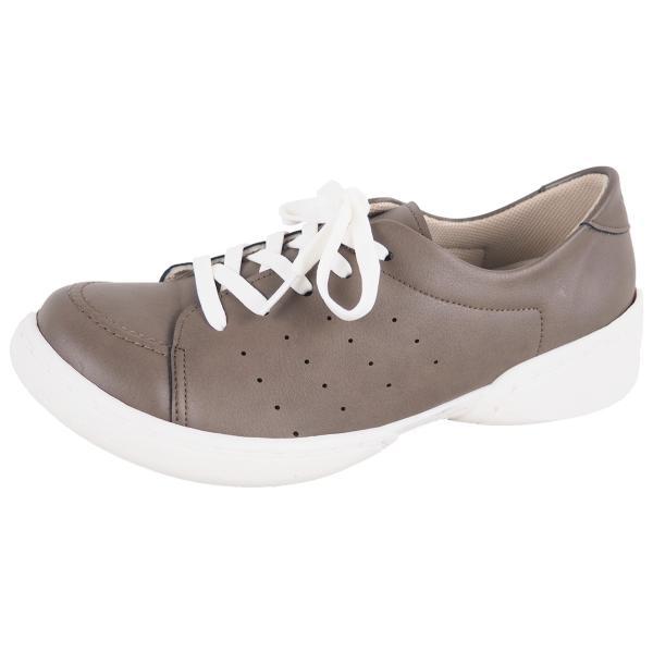 リゲッタ カヌー レディース スニーカー おしゃれ 綺麗め 履きやすい 靴 sneakers|gjweb|23
