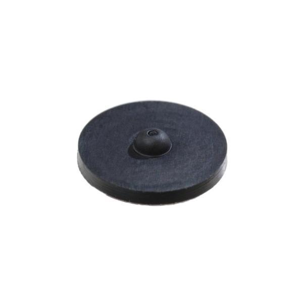 丸山式 コイル ブラックアイ 6個入り 電磁波対策 肩 こり 解消グッズ 首 腰痛 背中|gjweb|12